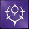 Seña dragón oscuro - Fire Emblem Three Houses
