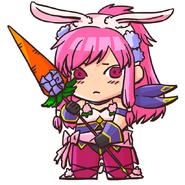 Marisa crimson rabbit pop03