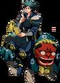 4Koma Yukimura.png