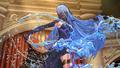 Azura Nohr Cutscene 1.png