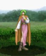 Meriah battle (Sage)