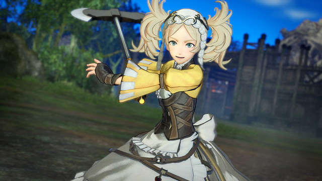 File:Warriors Lissa SS2.png