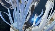 AquaScreen4