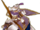 FE9 Astrid Paladin Sprite.png