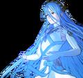 Azura Birthright Cutscene 3.png