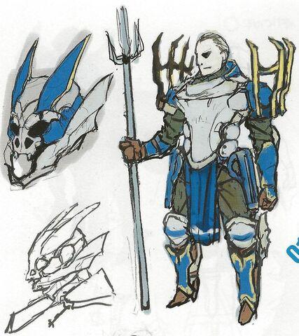 File:Dragonmaster Male 1.jpg