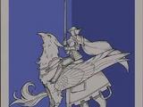 Saint Royaume de Faerghus