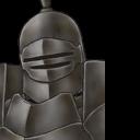 Generic Armor Knight 1