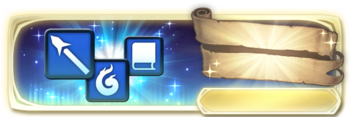 Banner Daily Blue
