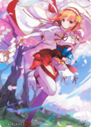 FE0 Sakura Artwork2