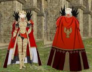 Emperor3h