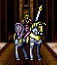 Raquesis as a Master Knight.JPG