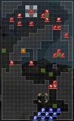 3- Zanado Grid Layout