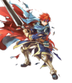Brave Heroes Roy Damaged.png