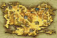 Fe8 locations
