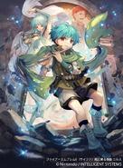 B13-016SR artwork