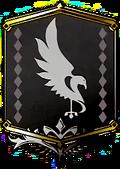 Emblema Kilvas