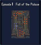 FE12 Episode 1