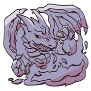 Myrrh great dragon pop02