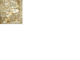 Chapters (Fire Emblem Gaiden)