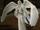 FE10 Heron Untransformed (Rafiel).png