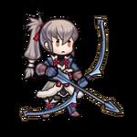 Heroes Takumi Sprite (4*)