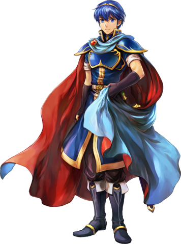 File:Marth Heroes.png