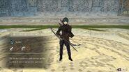 Mbyleth archer