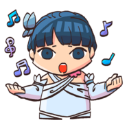 Tsubasa madcap idol pop02