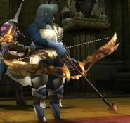 Double Bow (FE13)