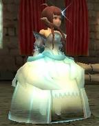 FE13 Bride (Nah)