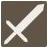 FE16 sword icon