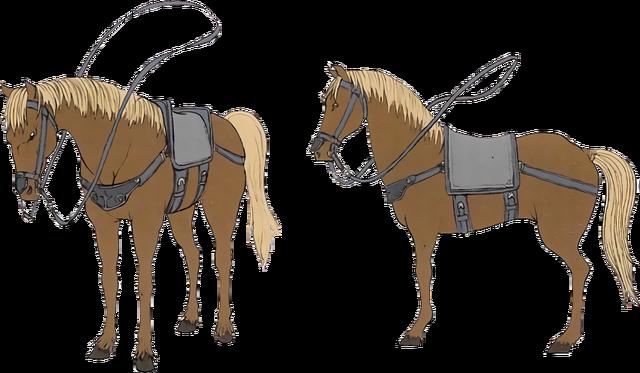 File:Mist horse concept.png