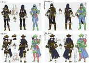 FE3H Concept Art Classes (1)
