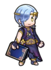 Heroes Shigure Sprite (Performing Arts)