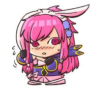 Marisa crimson rabbit pop04