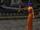 Brave Sword (FE9).png