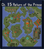 FE12 Chapter 15
