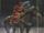 FE9 Axe Knight (Kieran).png