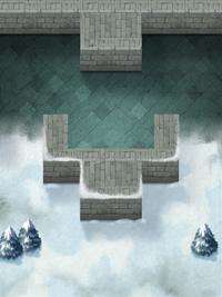 FEH Map C4-2