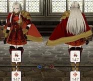Lord F