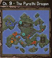 Pyrathi Ch9