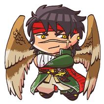 Tibarn lord of the air pop01
