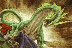 Ice Dragon | Fire Emblem Wiki | FANDOM powered by Wikia