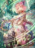 B11-066R artwork