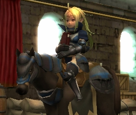 File:FE13 Dark Knight (Nowi).png