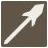FE16 lance icon