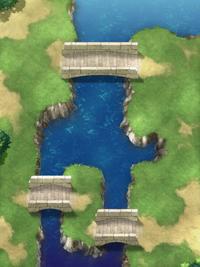 FEH Map C3-2