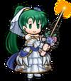 Bride Lyn