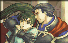 File:End Hector and Lyn.png
